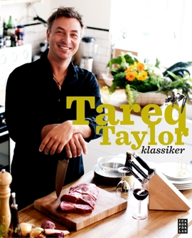 Tareq Taylor Klassiker