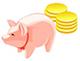 Sparkonto hos Avanza Bank